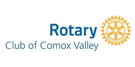 Comox Valley Rotary