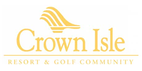 Crown Isle Community First