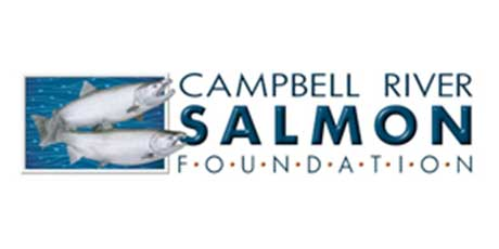 Campbell River Salmon Foundation