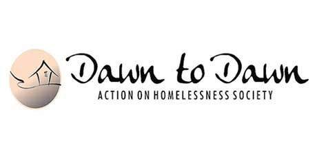 Dawn to Dawn Action against Homelessness