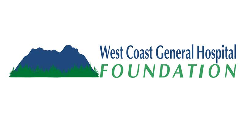 West Coast General Hospital Foundation