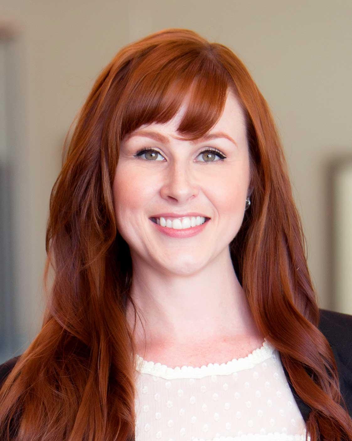 Kate Parkinson