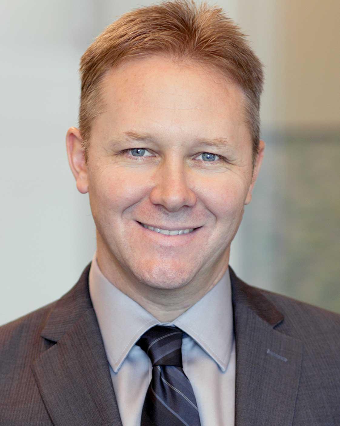 Tom Derkach